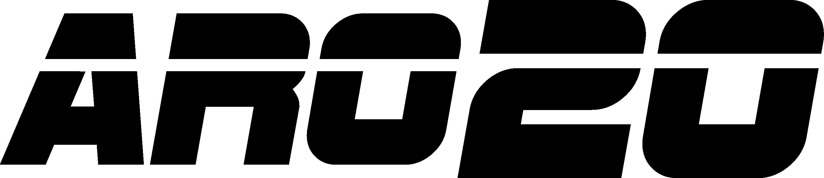 Aro 20