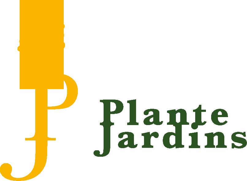 Plante Jardins