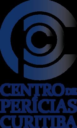 Centro de Perícias Curitiba
