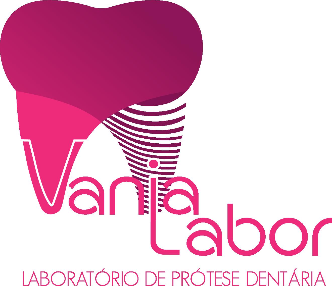 Vania Labor