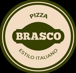 Pizza Brasco