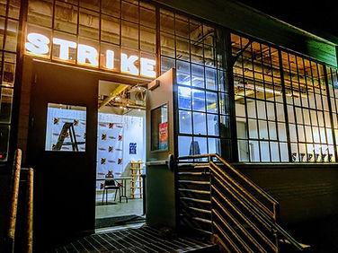Strike Theater front.jpg