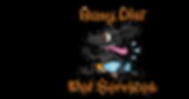 bdps logo.png