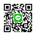 SMC体験LINEQR.png