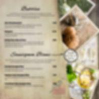 Hornbill  Wine List HQ-page-002.jpg