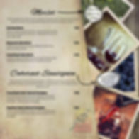 Hornbill  Wine List HQ-page-005.jpg
