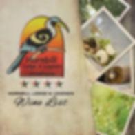 Hornbill  Wine List HQ-page-001.jpg
