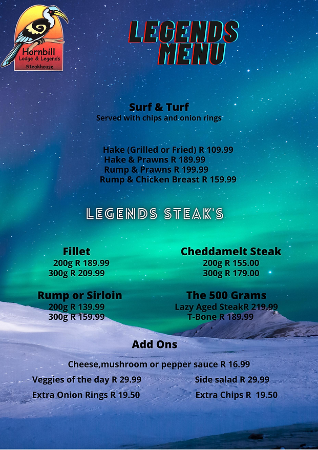 Lunch Menu 2.png