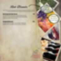 Hornbill  Wine List HQ-page-007.jpg