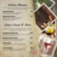 Hornbill  Wine List HQ-page-004.jpg