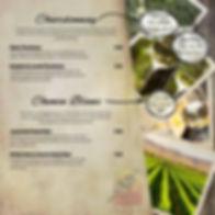 Hornbill  Wine List HQ-page-003.jpg