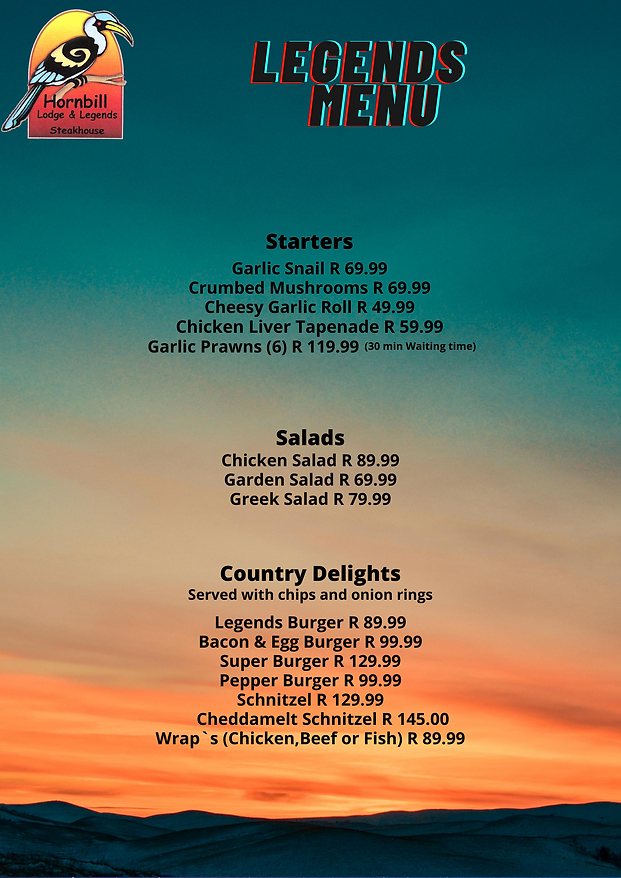 Lunch Menu 1.png