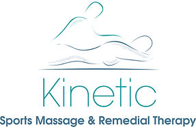 sports massage therapist farnborough