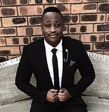 Malcolm Mhandu