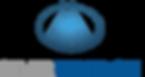 Silverbridge Logo.png