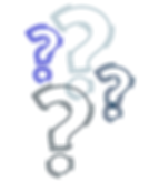 QUESTION MARKS-01.png