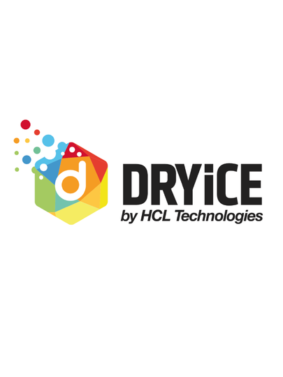 Dryice by HCL Technologies