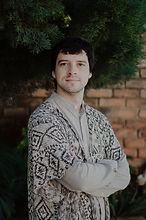 Filipe Nepomuceno