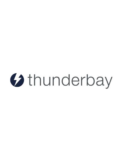 Thunderbay