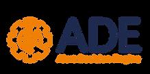 ADE 2021 -02.png