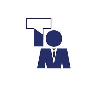 TOM Logo wix-01.jpg