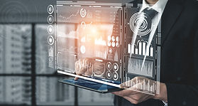 data-analysis-business-finance-concept.j