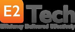 E2Tech_Logo (1).png