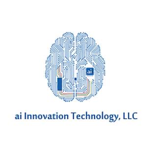ai Innovation Technology, LLC