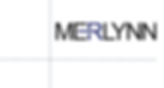 Merlynn Website copy-05.png
