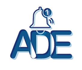 ADE logo -17.jpg