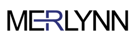 Merlynn Logo -03.png