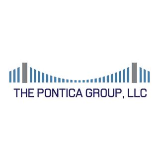 The Pontica Group, LLC