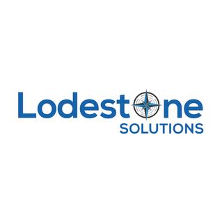 Lodestone Solutions