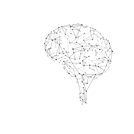 Brain-01-01-01.png