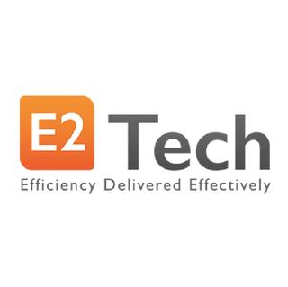 E2Tech