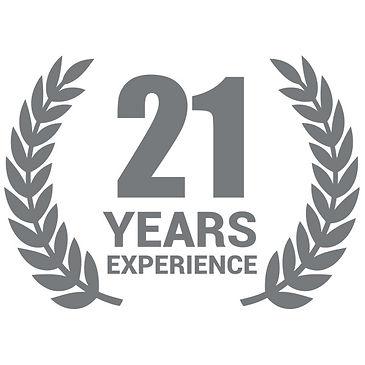 21-years-experience.jpg