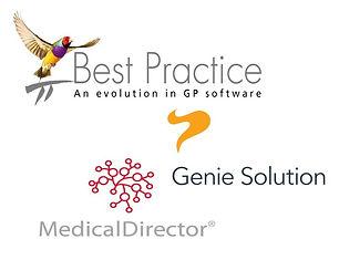 best-practice-genie-medical-director.jpg