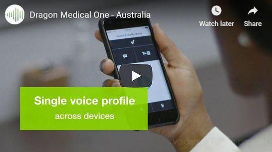 dragon-medical-one-video.jfif