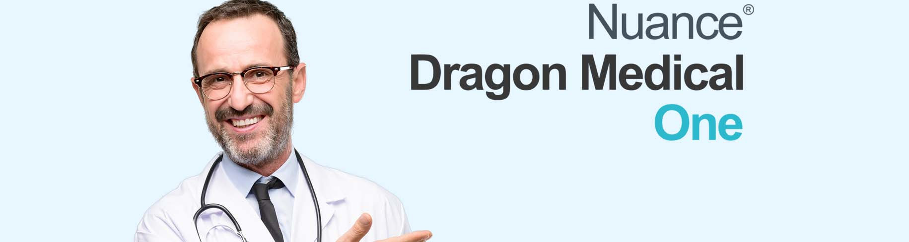 DNS Banner 1.jpg