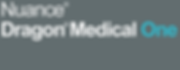 dragon-medical-one-1.png