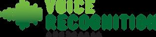VRA Logo Jan17.png