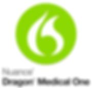 dragon-medical-one-logo .PNG