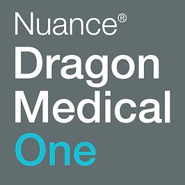 Dragon-Medical-One-box-grey.png