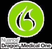 dragon-medical-one-logo%20_edited.png