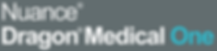 DMO grey background two lines.png