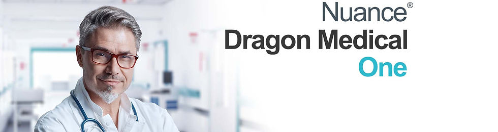 DNS Banner 2.jpg