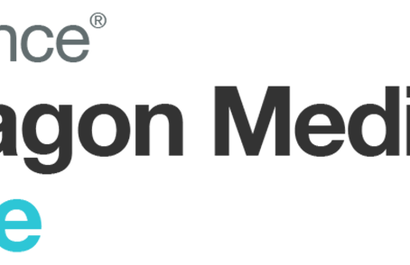 Upgrade Dragon Medical Practice Edition to Dragon Medical One