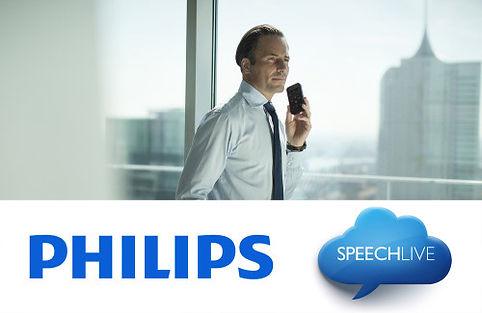 philips-speechlive.jpg