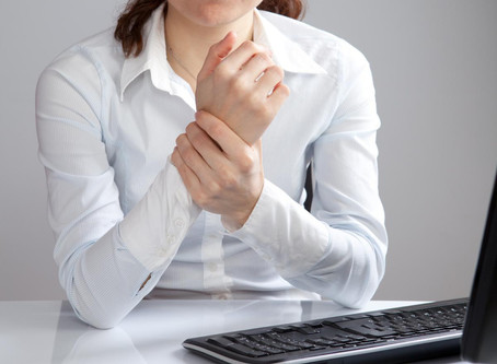 Has your typist gone on leave and now you can't process your dictations? This is how medical voi