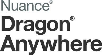 Dragon Anywhere Now Available In Australia